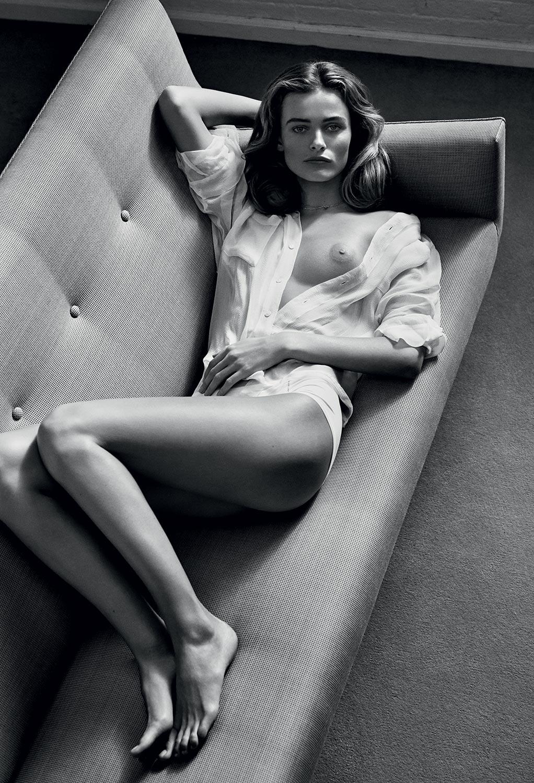 Feet Edita Vilkeviciute naked (52 photos), Tits, Fappening, Feet, panties 2019